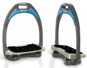 Stirrups PRO-personnalisable - Flex-On