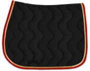 configurator-Saddlepad-classic-paddock-sports-customize Paddock Sports