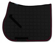 configurator-saddle-pad-octagon-equiline-customize Equiline