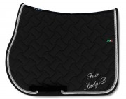 configurator-saddle-pad-ben-equiline-customize Equiline