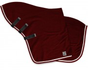 configurator-full-neck-fleece-sheet-rg-italy-customize RG Italy