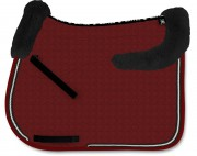 configurator-square-saddle-pad-with-lambskin-panels-mattes Mattes