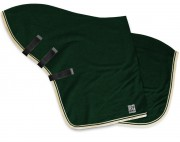Full Neck Fleece Sheet-personnalisable - RG Italy