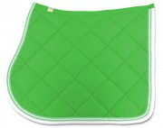 configurator-saddle-pad-week-end-rg-italy-customize RG Italy
