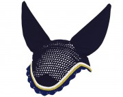 configurator-ear-bonnet-oval-embroidered-rg-italy-customize RG Italy