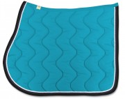configurator-saddle-pad-cotton-decorative-strip-rg-italy-customize RG Italy