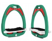 Stirrups Junior-personnalisable - Flex-On
