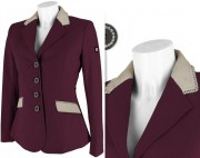 configurator-show-coat-women-equiline-customize Equiline