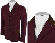 configurator-show-coat-men-equiline-customize Equiline