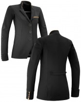 Women's Show Coat-personnalisable - Horse-Pilot