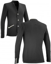 Aerotech Men's Show Coat-personnalisable - Horse-Pilot