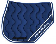 airs-stirrups-10-00-freejump-customizable Freejump