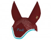 configurator-ear-bonnet-egyptian-cotton-embroidered-mattes-customize Mattes