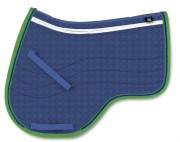 configurator-saddle-pad-eurofit-mattes-customize-customize Mattes
