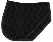 configurator-Saddlepad-sports-paddock-sports-customize Paddock Sports