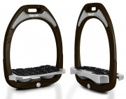 configurator-flex-on-stirrups-green-composite-custom-made Flex-On