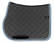 BEN Saddle Pad -personnalisable - Equiline
