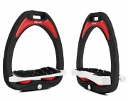 configurator-flex-on-stirrups-junior-custom-made Flex-On