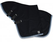 Full Neck Waterproof Sheet-personnalisable - RG Italy