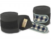 Polo Bandages-personnalisable - RG Italy