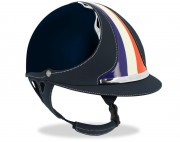Custom Riding Helmet Flags by Antares-personnalisable - Antarès