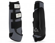 Dressage Boot Royal Pro 2.0 (rear)-personnalisable - Gera