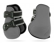 Dolphin Pro Tendon Boot (rear)-personnalisable - Gera