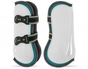 DolphinTendon Boot (front)-personnalisable - Gera