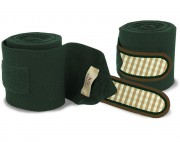 Stable Bandages-personnalisable - RG Italy